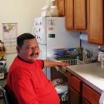 angel-kitchen1-150x150